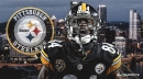 Steelers news: Pittsburgh dubbed Best Pro Football City for Fans