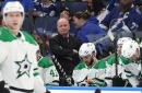 Afterwords: A Sobering Look at How Tampa Bay Passed the Stars Long Before Thursday Night