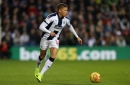 West Brom team news - Two out and four doubts for local derby at Aston Villa