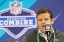Century Links 2/15: What Will John Schneider do with Seahawks' 4 Draft Picks