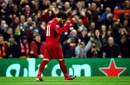 Liverpool FC's Mohamed Salah linked with Juventus - should Reds fans be worried?