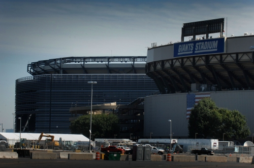 Rick Donahue, former NY Giants assistant general manager, dies at 75