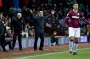 This is the 'radical' Aston Villa starting XI Dean Smith could pick against West Brom
