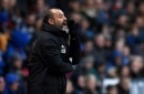 Nuno has issued this brilliant response to Newcastle United's Isaac Hayden