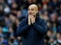Taller, stronger Newport could make us suffer - Guardiola