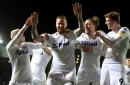 The lessons Swansea City can learn from Leeds United defeat