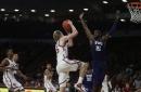 OU men's basketball: Sooners looking to break losing streak in road matchup against TCU