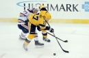 Trending Penguins Players: Results over process... for now