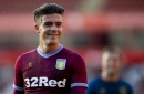 Jack Grealish has just won the internet - and Aston Villa fans must see it!