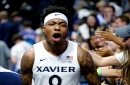 Positives for the future, still work to be done in Xavier Musketeers' win over Creighton