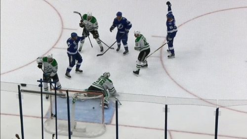 Maple Leafs' power play could become as lethal as Lightning's