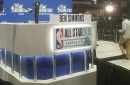 Ben Simmons embracing role as young NBA All-Star