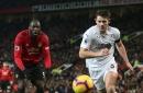 Inter Milan 'identify Manchester United forward Romelu Lukaku as potential Mauro Icardi replacement'