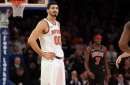 The Complexities of Enes Kanter's Relationship with Turkey