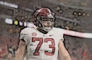 Ranking the top 5 offensive tackles in the 2019 NFL Draft