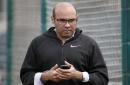 As Giants wait on Bryce Harper, Farhan Zaidi wants to avoid 'reality show'