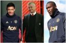 Manchester United news and transfers RECAP Noam Emeran signs as Ravel Morrison breaks silence on Man Utd downfall