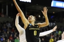 Men's and Women's basketball head into Civil War, one looking to continue momentum, the other to gain it