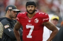 Will Kaepernick settlement with NFL officially end his career?