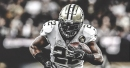 Mark Ingram would be a solid free agency target for the Philadelphia Eagles