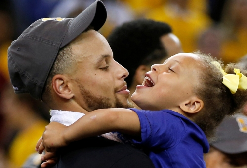 Stephen Curry reveals his worst decision with Warriors