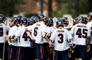 Virginia Lacrosse earns first victory of 2019 with 11-8 win over Lehigh