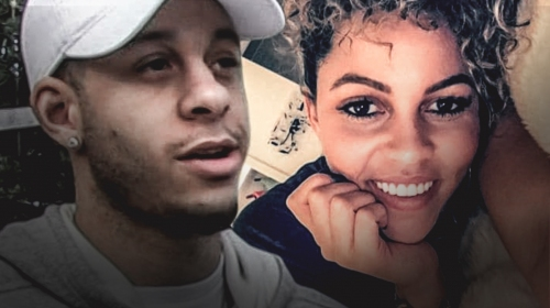 Blazers' Seth Curry engaged to Doc Rivers' daughter