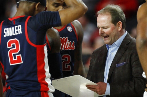 Preview: Missouri at Ole Miss