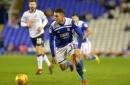 'He feels a connection' An insight into Kerim Mrabti's Birmingham City start