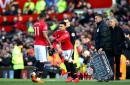 Dimitar Berbatov pinpoints which Man Utd forward should come in for Jesse Lingard and Anthony Martial