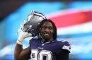 Cowboys news: Can Cowboys hang on to DeMarcus Lawrence?