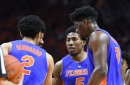 Bama Basketball Breakdown: Florida comes to town in a bubble showdown