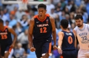 THE BIG PREVIEW: Virginia Cavaliers vs. Notre Dame Fighting Irish