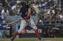 Daily Red Sox Links: Xander Bogaerts, Dustin Pedroia, Steven Wright