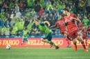 Sounders vs. FC Dallas preseason: Gamethread and updates