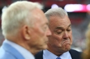 Five things the Cowboys must get right to prevail in 2019