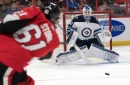 Game 58 Preview: Sens @ Jets