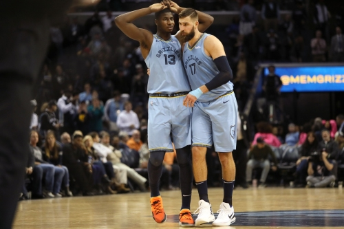 Memphis Grizzlies: Expect Jaren Jackson Jr. to be unleashed after All-Star break