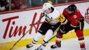 NHL Live Tracker: Flames vs. Penguins