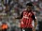 Tottenham Hotspur 'join rivals in Franck Kessie race'