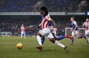 Martin Spinks has rated the Stoke City players who were held at the death by Ipswich Town