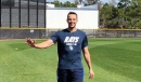 Did you hear this one about new Rays pitcher Charlie Morton ...