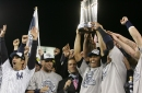 From LeBron to the Captain, Yankees' CC Sabathia draws salutes as he enters final season