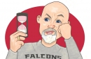 Falcons Fan Spotlight – Tim Williams
