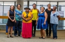 Library program aims to reach, support and celebrate Tucson's black community