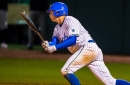 UCLA Baseball: Bruins Come Back to Win, 3-2, Seek Series Win Today