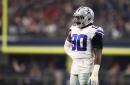 Report: DeMarcus Lawrence likely to be franchised tagged by Cowboys