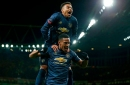 Why Jesse Lingard is a bigger loss for Manchester United than Anthony Martial