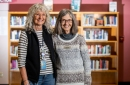 Substitute librarians come to the rescue of Pima County's large library system
