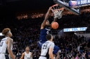 Xavier Grabs 75-61 Road Win Over Providence: Recap